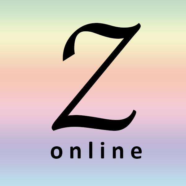 Wie geht das? Z-Online icon auf Startseite