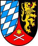 Einselthum