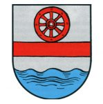 Marnheim