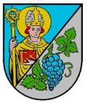 Niefernheim