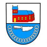 Immesheim